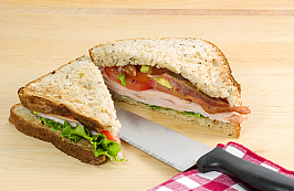 What's Your Sandwich (Generation) Situation? Caring for Seniors in Oceanside?