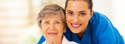 In Home Caregivers San Diego County Seniors