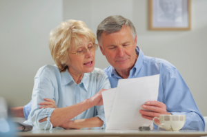 Ask These Important Questions Before Choosing Care Providers For Your Loved Ones!
