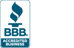 A Servant's Heart Care Solutions BBB Business Review