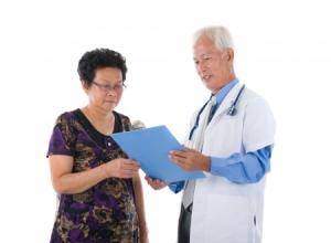 Home Care in Solana Beach: Will Medi-Cal Cuts Hurt Patients?