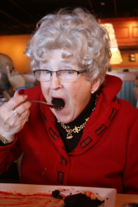 How a Gluten-Free Diet Can Improve Seniors' Quality of Life