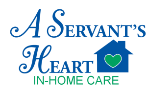 A Servant's Heart In-Home Care
