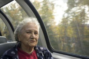 How to Recognize and Treat Aphasia in the Elderly