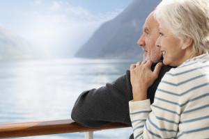 Retirement Advice for the Elderly