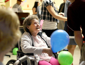 In-Home Care In San Diego County